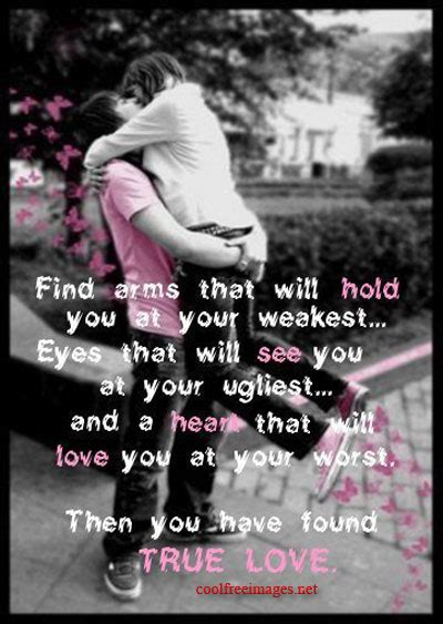Pionate Love Quotes | Best Passionate Love Ideas And Images On Bing Find What You Ll Love