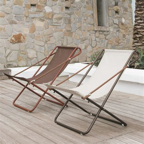 chaise emu vetta emu chair available in several colours