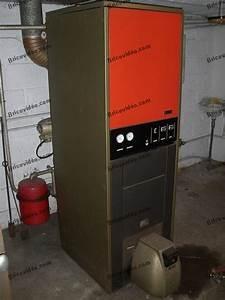 Chaudiere Fioul Chappee Notice : cherche documentation chaudi re ideal standard idealtherm it b 16 ~ Melissatoandfro.com Idées de Décoration