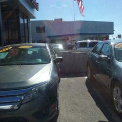 jim keras nissan    reviews car dealers