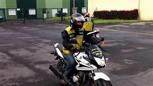 Formation 7h 125 : permis moto et formation 125 cm3 7h auto ecole je n lubek youtube ~ Medecine-chirurgie-esthetiques.com Avis de Voitures