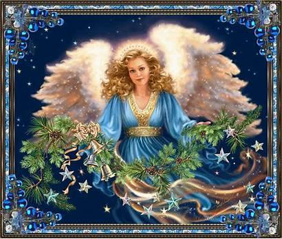Angel Angels Engel Dreamies Centerblog Weihnachten Dona