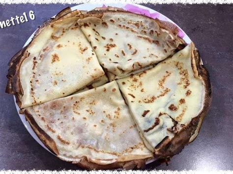 pate a crepes salee pate a crepe salee thermomix 28 images p 226 te 224 cr 234 pes au thermomix cookomix la p