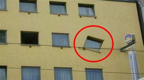 Worst Engineering Fails