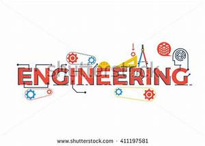 Engineering Stock Images, Royalty-Free Images & Vectors ...