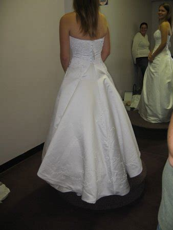 wedding dress bustle types bustle introduction conceptwed