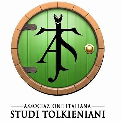 Aist Associazione Tolkien Signore Anelli Tolkieniani Studi