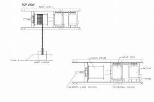 Predator 22 Hp Wiring Diagram