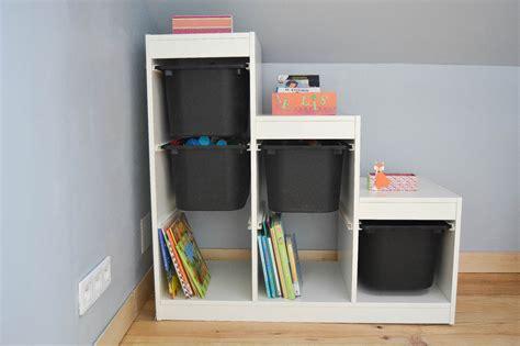 chambre enfants ikea ikea meuble chambre enfant trendy ides chambre enfant