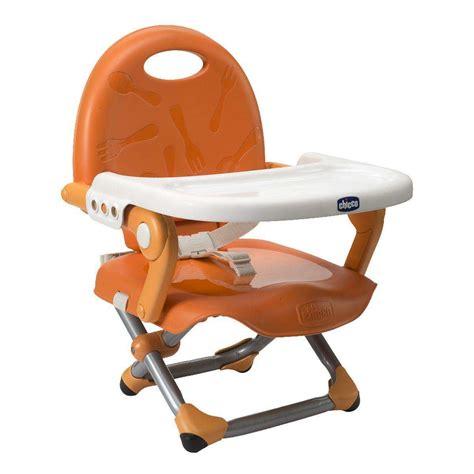 siege rehausseur de table réhausseur bébé réhausseur de chaise siège de table