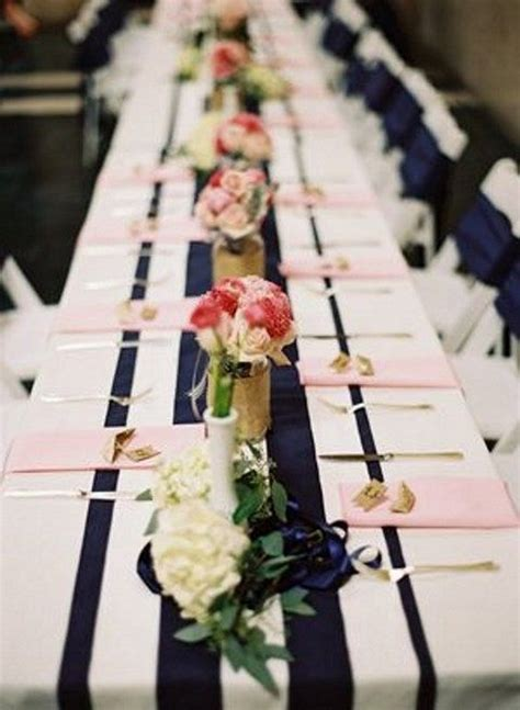 blush navy  gold wedding color palette ideas page    puff