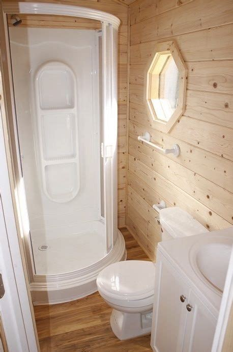 sq ft tiny house  wheels  sale