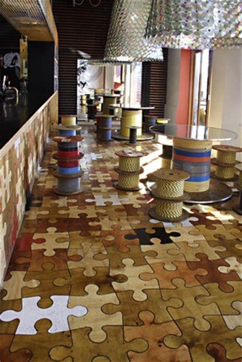 cork jigsaw flooring jigsaw puzzle flooring carpet express flooring blogcarpet express flooring blog