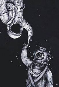 Best 25+ Astronaut wallpaper ideas on Pinterest ...
