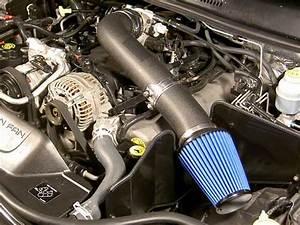 Filtre A Air Performance : jk filtre air performance ~ Melissatoandfro.com Idées de Décoration