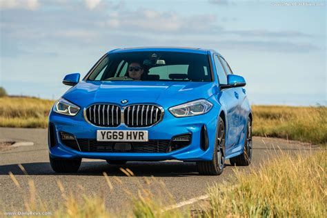 Prices for bmw 1 series 135i s currently range from $8,998 to $27,997, with vehicle mileage ranging from 21,700 to 138,252. 2020 BMW 1-Series UK - HQ Pictures, Specs, information ...