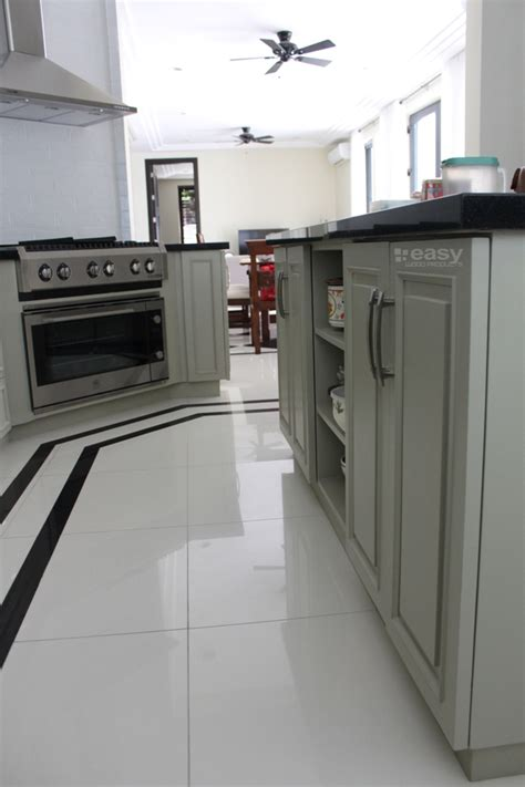 cabinet agencies of the philippines kitchen cabinet easywood products