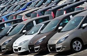 Nissan Douai : renault ch mage technique l 39 usine georges besse de douai et autres infos blog automobile ~ Gottalentnigeria.com Avis de Voitures