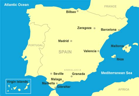 great deals  holiday guides  europe spain bilbao