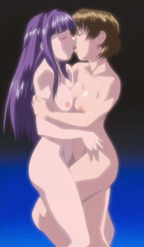 Rule 34 2girls Animated Ass Ass Grab Blush Breast Press