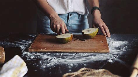 recette de cuisine drole pratique didactique et commercial le gif animé se diversifie oai13