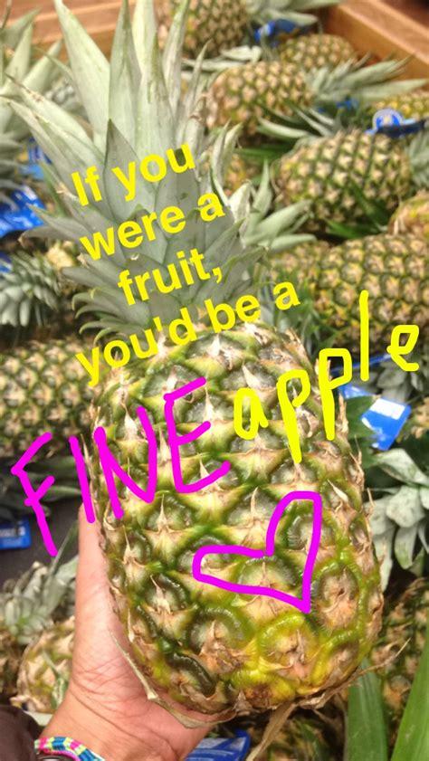 flirty snapchats  send  crush