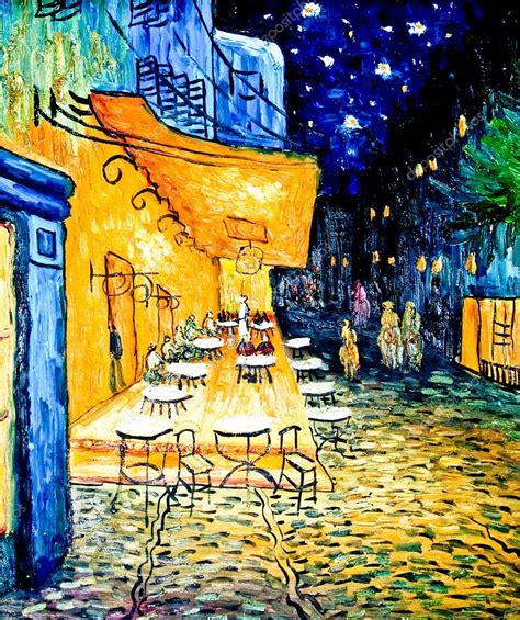 Buy our selection of original contemporary paintings online. The Painting of coffee shop in italy ⬇ Stock Photo, Image by © cbenjasuwan #10723054