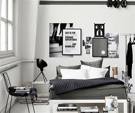 30 Awesome Modern Bedroom Decorating Ideasdesigns