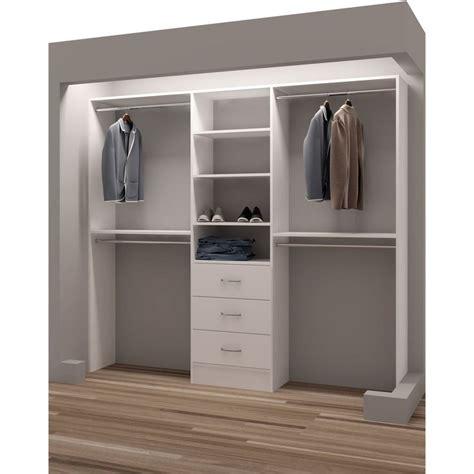 1000 ideas about reach in closet on closet