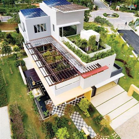 house with rooftop garden 73 best images about roof gardens on pinterest gardens green roofs and terrace