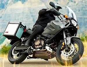 Fiche Moto 12 : yamaha xtz 1200 super t n r 2013 fiche moto motoplanete ~ Medecine-chirurgie-esthetiques.com Avis de Voitures