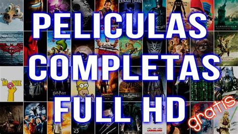 El mesero película completa online gratis : Nuevas Paginas para ver PELICULAS gratis y completas en HD ( 2015 ) - YouTube