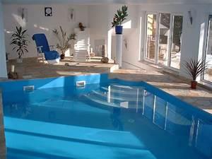 Schwimmbad Zu Hause De : komfortable ferienwohnung mit schwimmbad un fewo direkt ~ Markanthonyermac.com Haus und Dekorationen