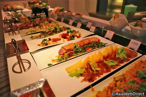 buffet de cuisine vintage 5 best buffets in singapore our favourite international