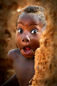 Funny face | Reactions | Pinterest