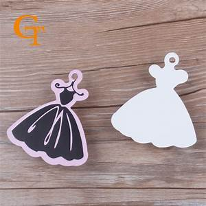 compare prices on boutique hang tags online shopping buy With cute clothing tags