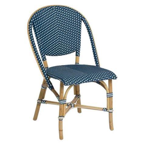 sika design sofie bistro side chair sika design usa