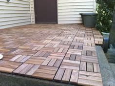 yard and garden porches and patios on 33 pins