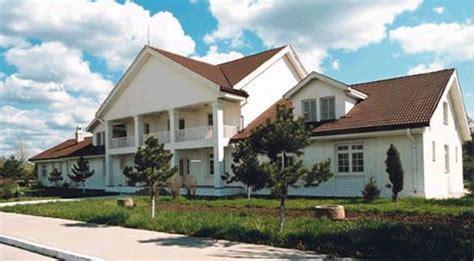 southfork dream home images  pinterest