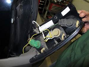 2003 Ford Escape Custom Fit Vehicle Wiring