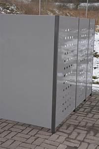 Sichtschutz 100 Cm Hoch : eck pfosten f r sichtschutz stele 100 cm hoch ~ Bigdaddyawards.com Haus und Dekorationen