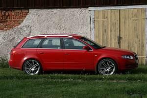 Audi A4 2006 : audi a4 2006 black image 81 ~ Medecine-chirurgie-esthetiques.com Avis de Voitures