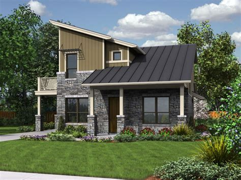 house plans affordable small house floor plans prairie green home house plans affordable 4 bedroom house plans