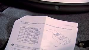 Basics Of How To Install A Garmin Marine Radar