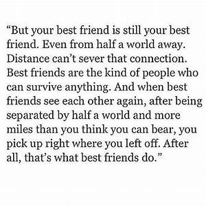 Top 28 Close Friend Quotes | Life Quotes | Pinterest | Les ...