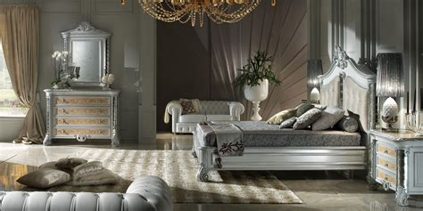 decor home furniture handmade italian home furnishings