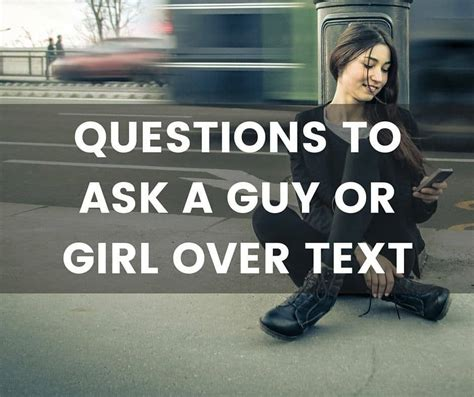 clever questions    guy  girl  text