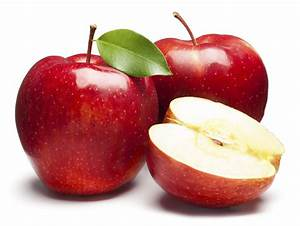 Does An Apple a Day Keep the Doctor Away? | SiOWfa15 ...