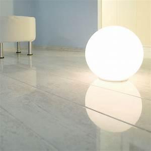 Laminat Weiß Grau : elesgo laminat hochglanz antikwei superglanz floor diele ~ Orissabook.com Haus und Dekorationen