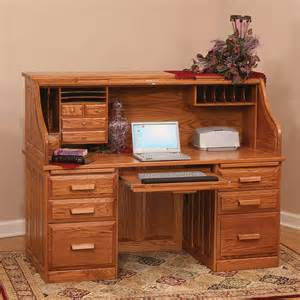 house blueprints free best designs for an office desk